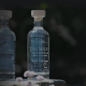 Bespoke Bottle